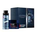 Biotherm Homme Force Supreme Set 1