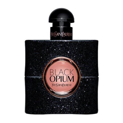 Yves Saint Laurent Black Opium Eau de Parfum 150 ml
