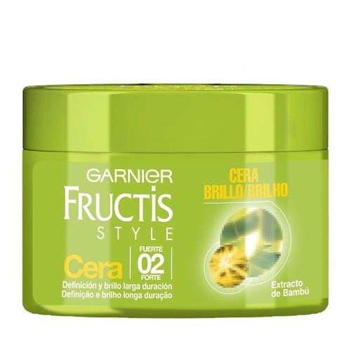 Garnier Fructis Style Styling Wax 75 ml