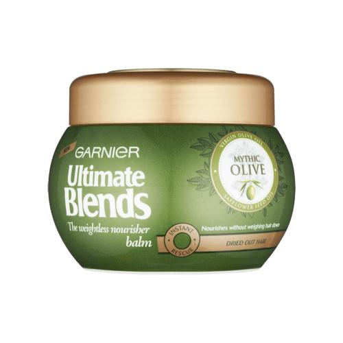 Garnier Ultimate Blends Mythic Olive 300 ml