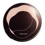 Shiseido Synchro Skin Illuminator Cushion Compact Bronzing 12 g