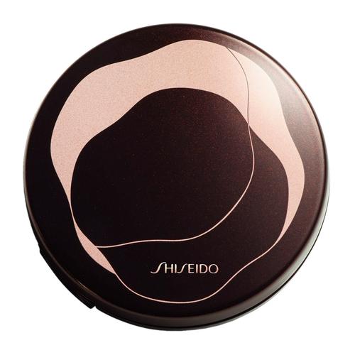 Shiseido Synchro Skin Illuminator Cushion Compact Bronzing 12 gram