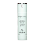 Sisley Hydra-global Anti-aging Hydration booster 30 ml
