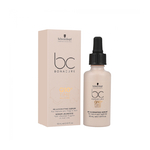 Schwarzkopf BC Time Restore Q10 Rejuvenating serum 30 ml