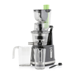 Princess 202045 Slow Juicer Easy Fill