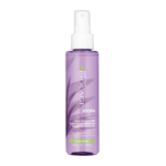 Matrix Biolage Hydrasource Dewy Moisture Mist 125 ml