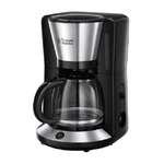 Russell Hobbs 24010-56 Adventure Brushed