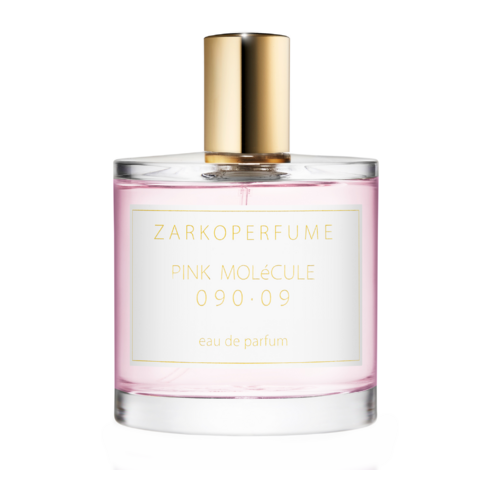 Zarkoperfume Pink Molecule 090.09 Eau de parfum 100 ml