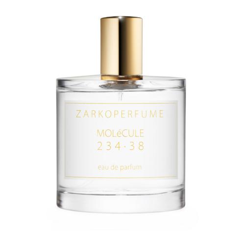 Zarkoperfume Molecule 234.38 Eau de parfum