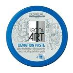 L'Oreal Tecni Art Deviation Paste 100 ml