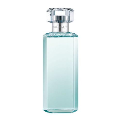 Tiffany & Co Douchegel 200 ml