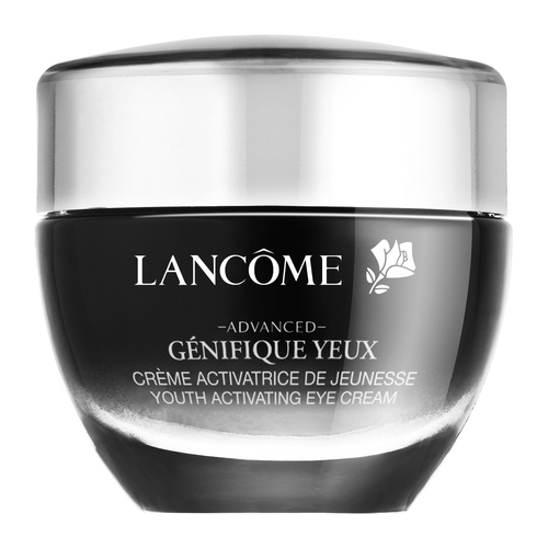 Lancome Advanced Genifique youth activating eye cream 15 ml