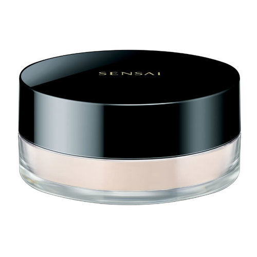 Sensai Translucent Loose Powder 20 g