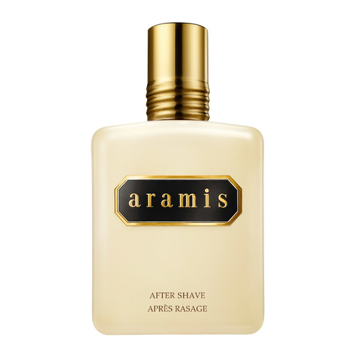 Aramis Après rasage 200 ml