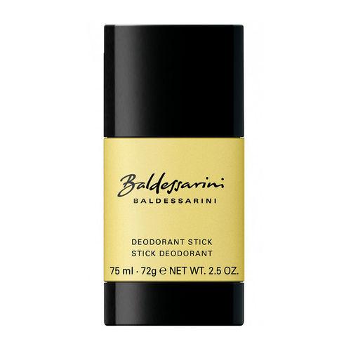 Baldessarini Deodorant 75 ml