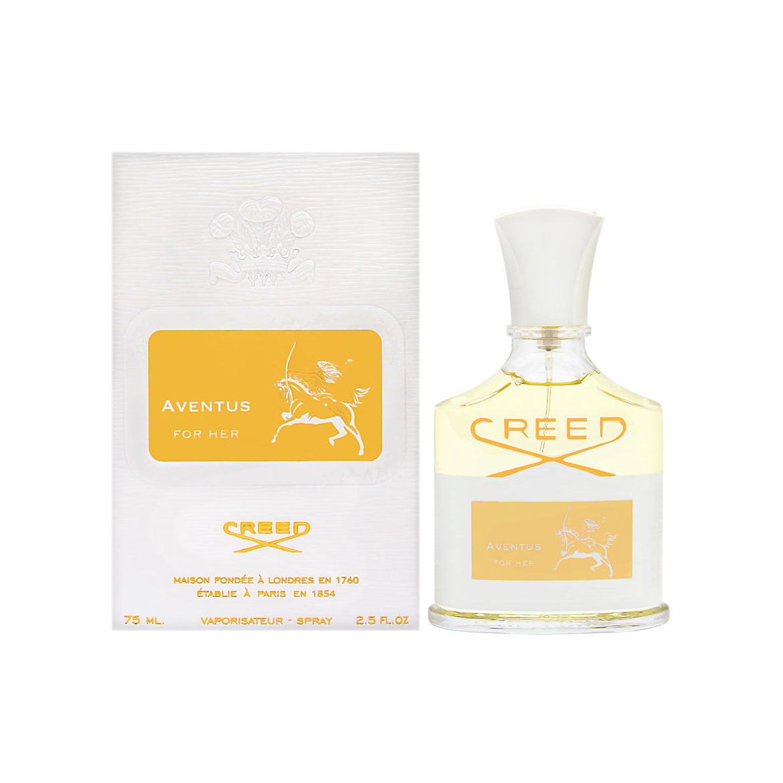 Creed Aventus for Her Eau de parfum 30 ml