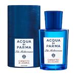 Acqua Di Parma Blue Mediterraneo Chinotto Di Liguria
