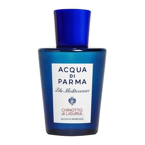 Acqua Di Parma Blue Mediterraneo Chinotto Di Liguria Douchegel 200 ml
