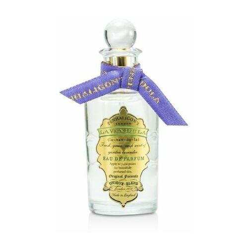 Penhaligon's Lavandula Eau de parfum 50 ml