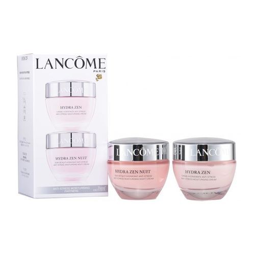 Lancome Hydra Zen Anti-stress Moisturising Cream set