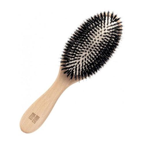 Marlies Moller Allround Brush