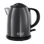 Russell Hobbs 20192-70 Classic Compact