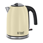 Russell Hobbs 20415-70 Colours Plus Classic