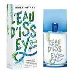 Issey Miyake L'Eau d'Issey Summer 2018 Pour Homme Eau de toilette 125 ml