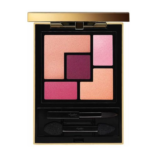 YSL Couture Palette 09 Love 5 g