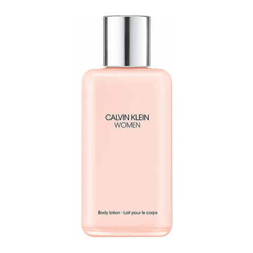Calvin Klein Women Bodylotion 200 ml