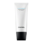 Chanel Hydra Beauty Masque De Nuit Au Camelia 100 ml