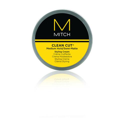 Paul Mitchell Mitch Clean Cut 85 ml