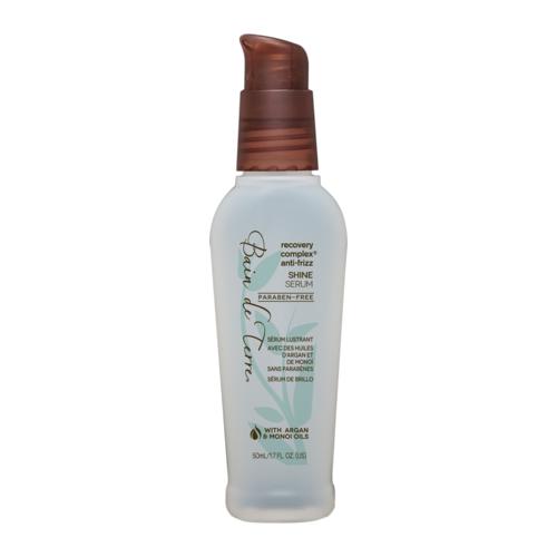 Bain De Terre Recovery Complex Shine Serum 50 ml