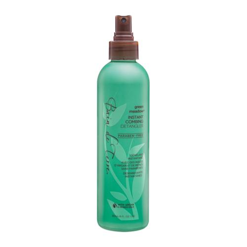 Bain De Terre Green Meadow Balancing Detangler Spray 237 ml