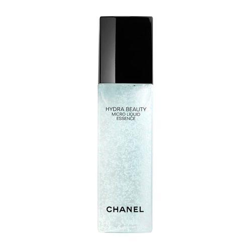 Chanel Hydra Beauty Micro Liquid Essence 150 ml