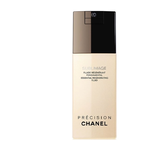 Chanel Sublimage Fluide Regenerant Fondamental 50 ml