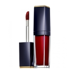 Estee Lauder matte pure color envy liquid lipgloss 7 ml 304 Quiet Riotte