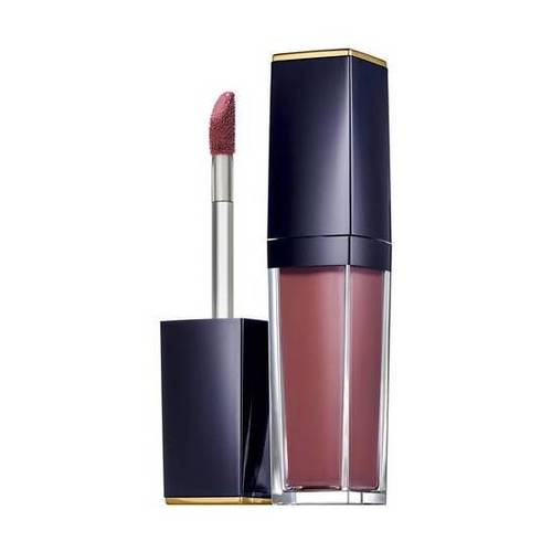 Estee Lauder matte pure color envy liquid
