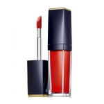 Estee Lauder Pure Color Envy Paint-On Liquid Lippenstift