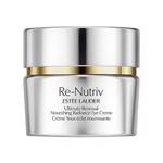 Estee Lauder Re-Nutriv ultimate renewal eye cream 15 ml