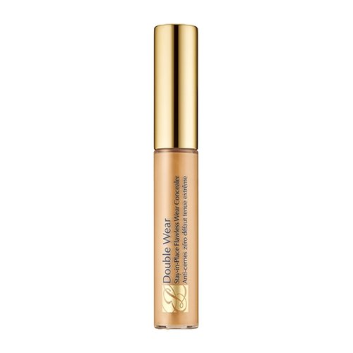 Estee Lauder Double Wear Stay-in-Place Flawless Wear Concealer