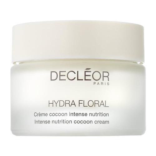 Decleor Hydra Floral Intense Nutrition Cocoon Cream 50 ml