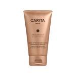 Carita Progressif Anti-age Solaire After-sun Cream For Body 150 ml