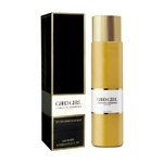 Carolina Herrera Good Girl Body oil