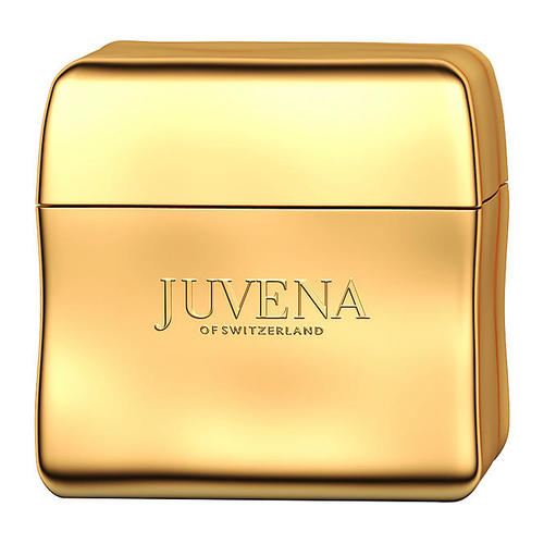 Juvena Master Caviar Eye Creme 15 ml