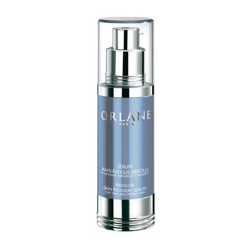 Orlane Anti-Fatigue Absolute Skin Recovery Serum 30 ml