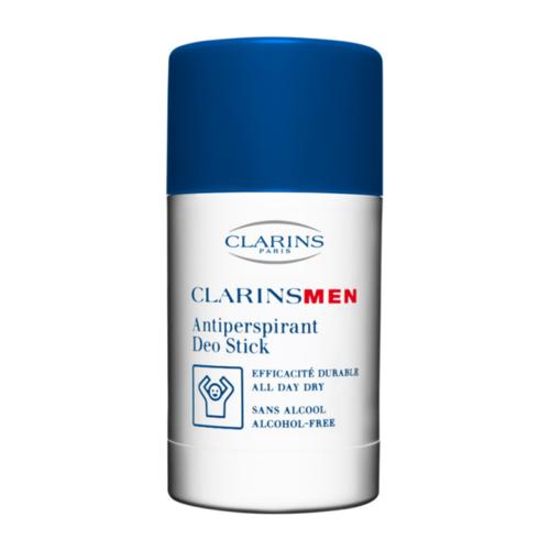 Clarins Men Anti-perspirant deodorant stick