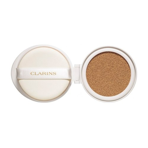 Clarins Everlasting Cushion Recharge