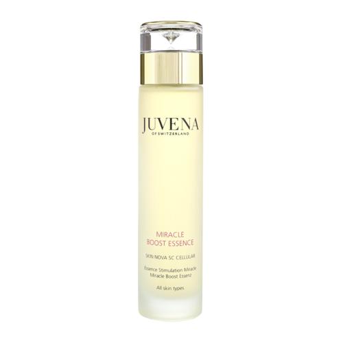 Juvena Miracle Boost Essence serum 125 ml