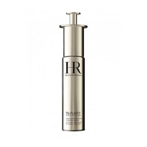 Helena Rubinstein Re-Plasty Pro Filler Serum 30 ml